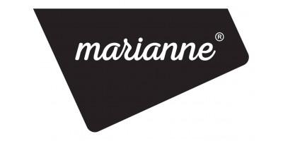 gratis verzending spotgoedkoop geholpen Marianne