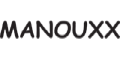 Manouxx