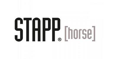 Stapp horse