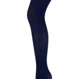 Panty van marianne Luipaard