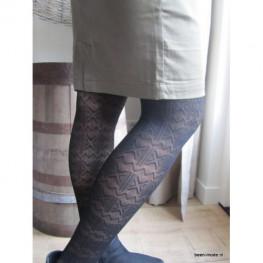 Panty Oblio