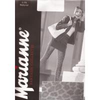 Fantasiepanty marianne 894