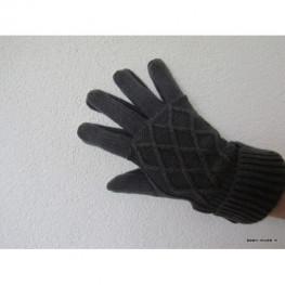 Dames vingerhandschoenen