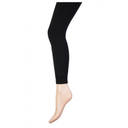 Super thermo legging