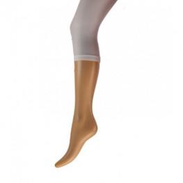 Capri legging een maat 60 denier