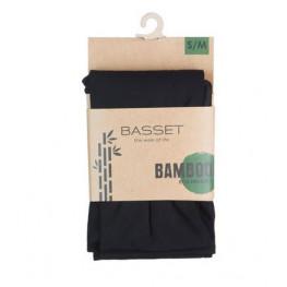 Dames maillot Bamboe