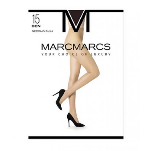 Marcmarcs panty 15 denier mooie glans