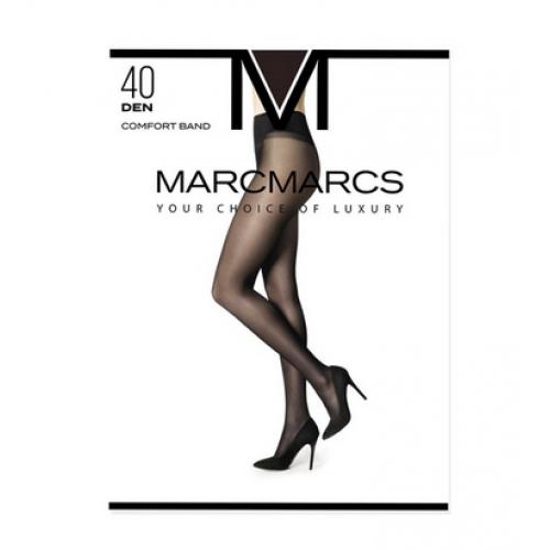 Marcmarcs comfort 40 denier panty