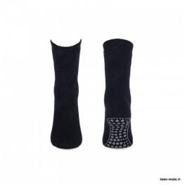 Anti-slip sokken in verschillende kleuren