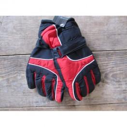 Stevige handschoenen