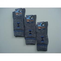 Sport sokken
