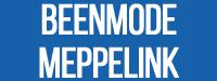 Beenmode Meppelink